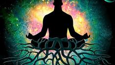 How GROUNDING Helps Your Inner Journey