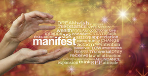 Manifesting Abundance: The Universal Mind & The Law of Attraction