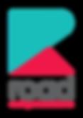 ROAD logo - CMYK - 300dpi.png