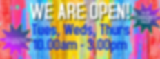 Banner, fb.png