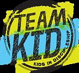 TeamKid.png