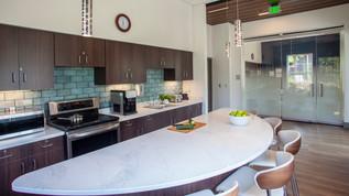 Kitchen_8644.jpg