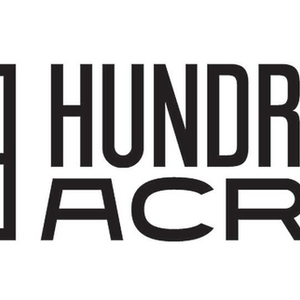 HUNDRED ACRE: FIELD REPORT