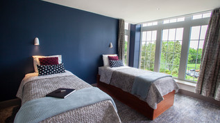 Bedroom_7045NP.jpg