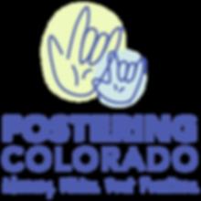 FC_Logo_Tagline-Full Color.png