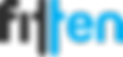 Logo Final Fitten copy 2.png