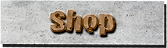 ShopIcon_edited.png