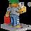 Thumbnail: Mac Handyman Bear