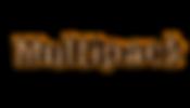 Multipack_edited.png