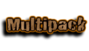 Multipack_edited.png