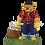 Thumbnail: Tuff Bears Collection