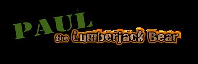 PaulLumberjackBear.png
