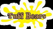 TuffBears.png