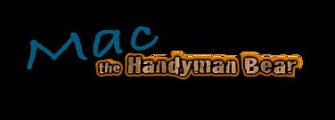 MacHandymanBear.png