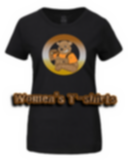 WomensTshirts copy.png
