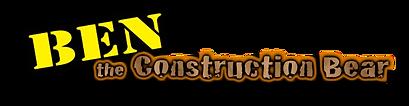 BenConstructionBear.png