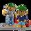 Thumbnail: Mac/Mac Jr. Bear and Cub Duo Pack