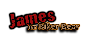 JamesBikerBear.png