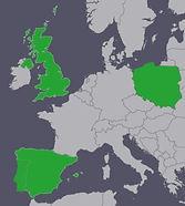 Y4TEuropeMap.JPG