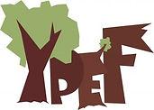 YPEF Logo.jpg