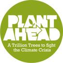 Plant Ahead.jpg