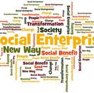 social-enterprise.jpg