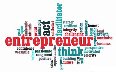 entrepreneur2.png