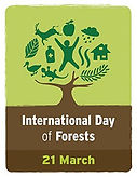 international-day-of-forests-logo-233x30