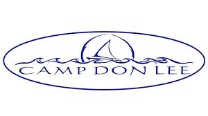 Camp Don Lee