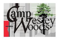 Camp Wesley Woods