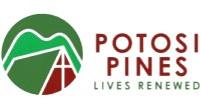 Potosi Pines Camp