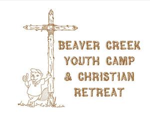 Beaver Creek Youth Camp