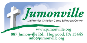 Jumonville Camp and Retreat Center