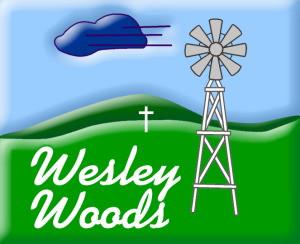 Wesley Woods Iowa