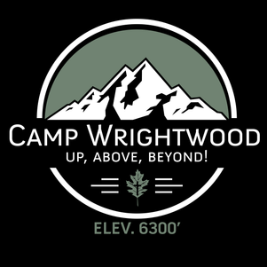 Camp Wrightwood