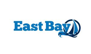 East Bay Camp