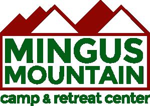 Mingus Mountain Camp