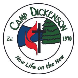 Camp Dickenson