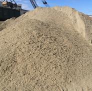 мытый песок 2.jpg