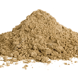 Песок.png