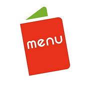 menuアイコン_アートボード 1.png