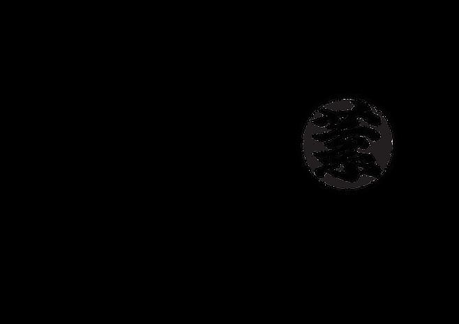 gate_logo-01.png