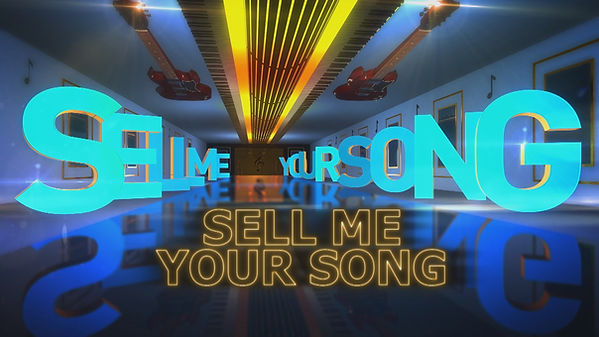 still-van-sell-me-your-song.jpg