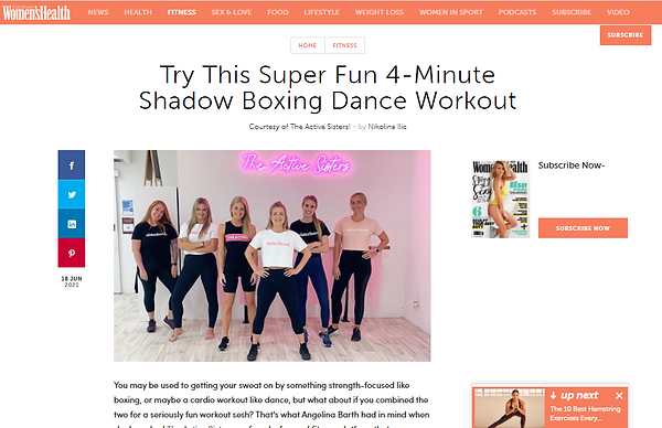 Womens Health Article.PNG