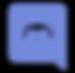 Discord-Logo-Color.png
