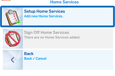 BILLS - Home Services Setup 2.png
