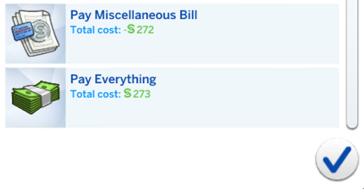 MISC Bills.PNG