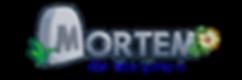 Mortem%20-%20Victor_edited.png