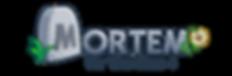 Mortem - Victor.png