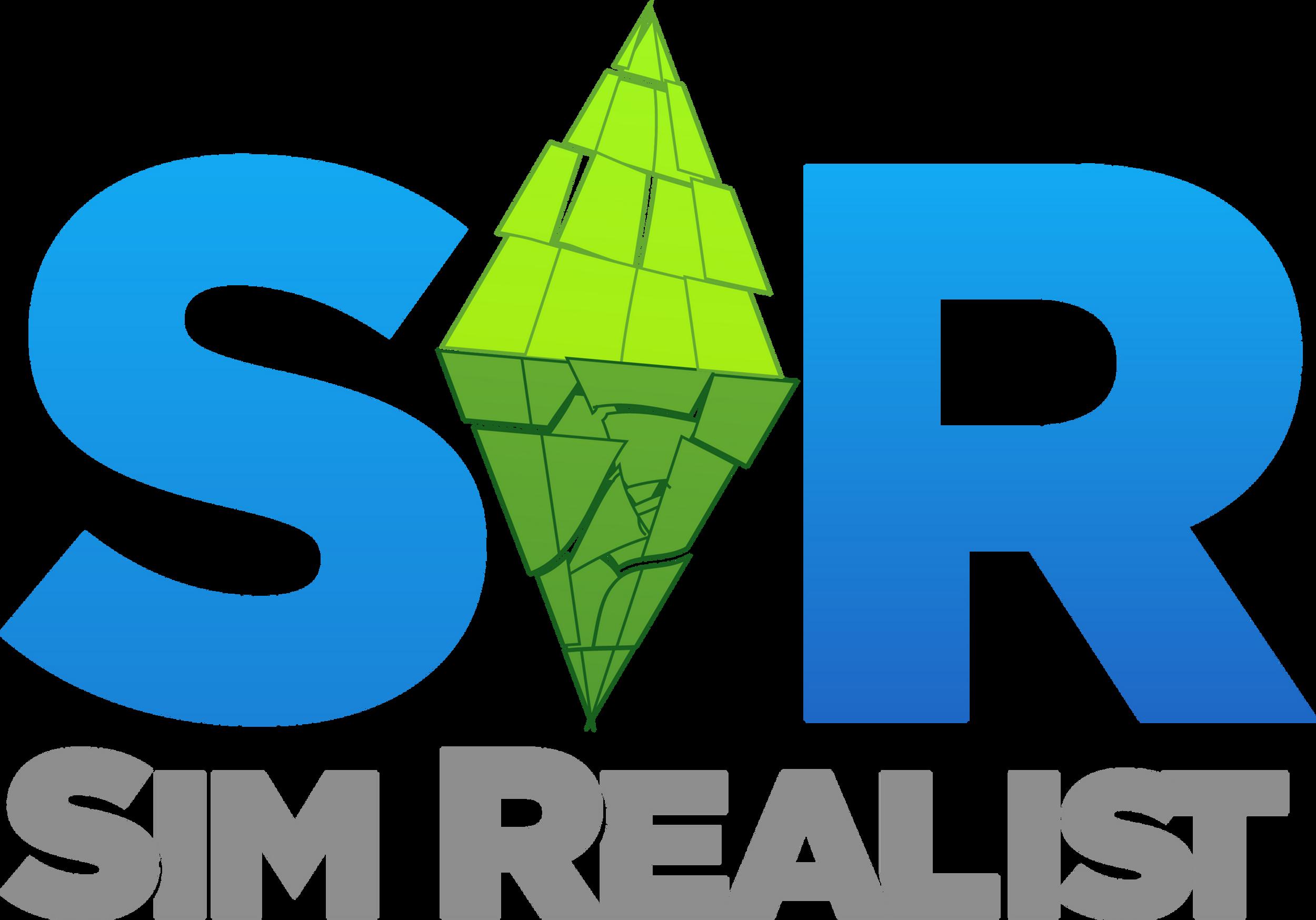 www.simrealist.com